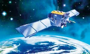 「墨子號」將在太空運行兩年