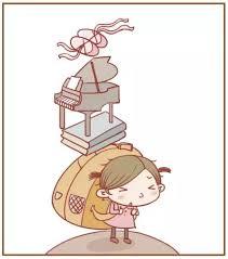 忙碌儿童综合症2