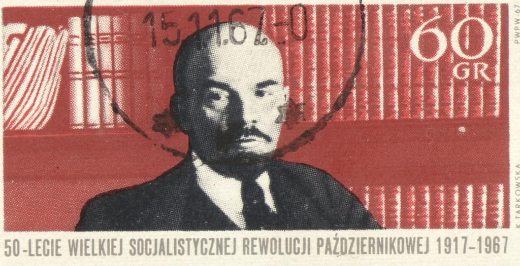 列寧的帝國主義論影響深遠。