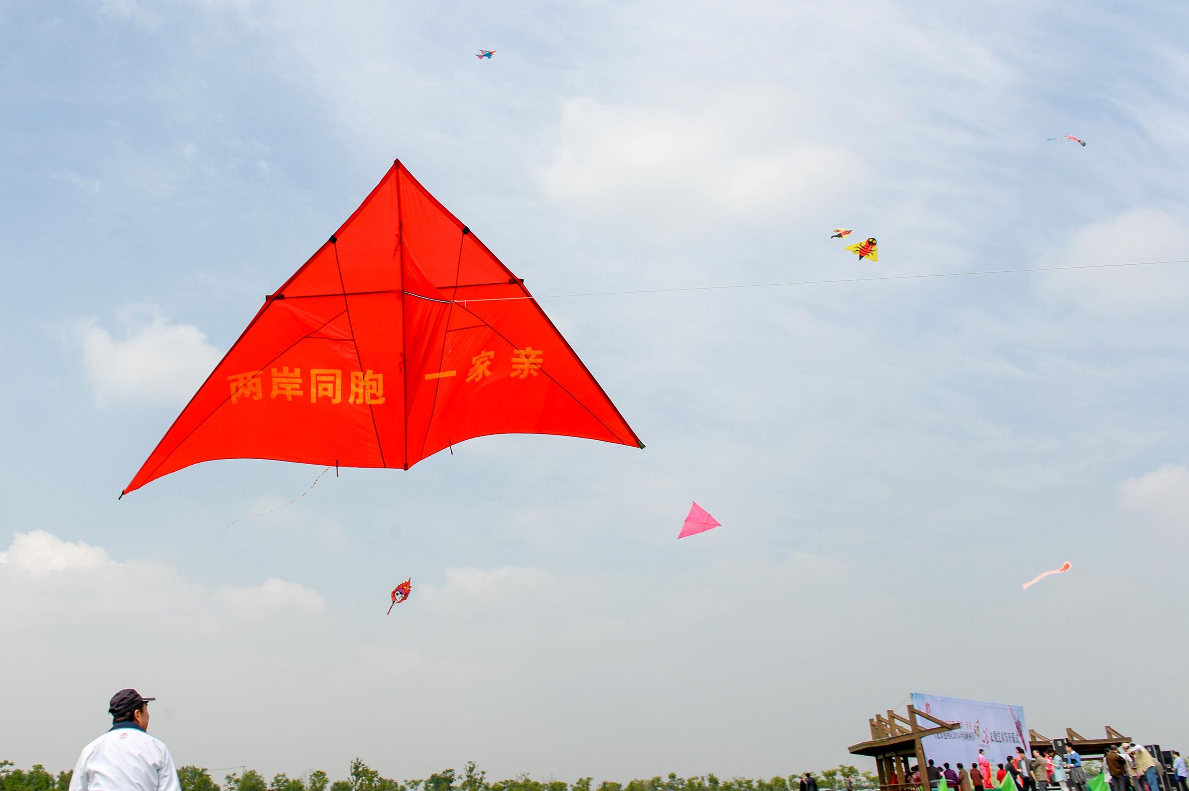 中國大陸國防部外事辦公室前主任:建亞洲安全共同體遙無期